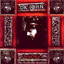 Dr John - Next hex: the nashville sessions