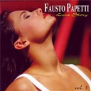 Fausto Papetti - Love story-terzo volume
