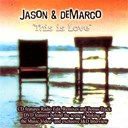 Demarco / Jason - This is love cd/dvd