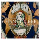 Chanticleer - Christmas with chanticleer &amp; dawn upshaw