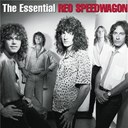 Reo Speedwagon - The essential reo speedwagon