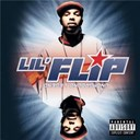 Lil' Flip - Undaground legend (explicit)