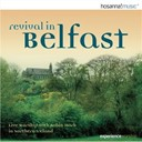 Robin Mark - Revival in belfast