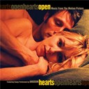 Anggun - Open hearts soundtrack