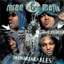 3-6 Mafia - Da unbreakables (explicit version)