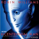 James Horner - Bicentennial Man - Original Motion Picture Soundtrack
