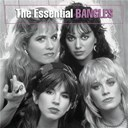 The Bangles - The essential bangles