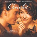 Rachel Portman - Chocolat - original motion picture soundtrack