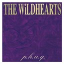 The Wildhearts - P.h.u.q.