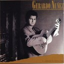 Gerardo Nunez - Flamencos en ny + el gallo azul