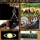 Sister / Sonic Youth - The sonic youth
