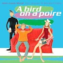 Fred Jimenez / Jean-Louis Murat - A bird on a poire