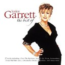 Lesley Garrett - The best of lesley garret