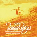 The Beach Boys - The Platinum Collection
