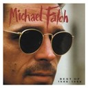 Michael Falch - The best of michael falch (1986-1988)