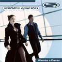 Sentidos Opuestos - Viento a favor