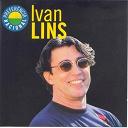 Ivan Lins - Preferencia nacional