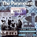 The Paramounts - The Paramounts At Abbey Road 1963-1970