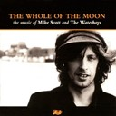 Mike Scott / The Waterboys - The whole of the moon