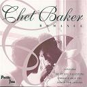 Chet Baker - Romance