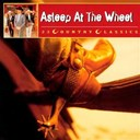 Asleep At The Wheel - Asleep at the wheel - country classics
