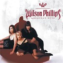 Wilson Phillips - Greatest Hits