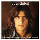 Yves Duteil - J'attends