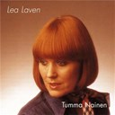 Lea Laven - Tumma nainen