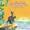 The Beach Boys - Greatest Hits Volume 3: The Best Of The Brother Years 1970 - 1986