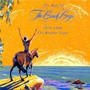 The Beach Boys - Best of the brother years 1970-1986