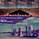 Don Mc Lean - american pie (the greatest hits)