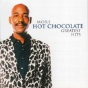 Hot Chocolate - More greatest hits