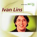 Ivan Lins - Bis