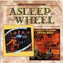 Asleep At The Wheel - Texas Gold/Comin' Right At Ya
