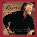 Kenny Rogers - Love songs volume ii
