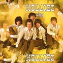 The Hollies - Sing the hollies