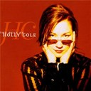 Holly Cole - The best of holly cole