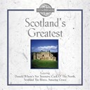 Compilation - Scotland's Greatest