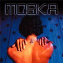 Moska - Eu falso da minha vida o que eu quiser