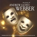 The New World Orchestra - The music of andrew lloyd webber