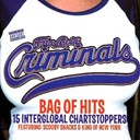 Fun Lovin' Criminals - Bag of hits