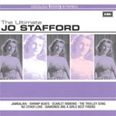 Jo Stafford - The ultimate