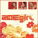 Zoegirl - Mix of life - zoegirl remixed