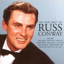 Russell Conway - The very best of russ conway