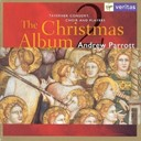 Andrew Parrott - Christmas album vol.2