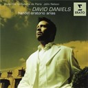 David Daniels - Handel - oratorio arias