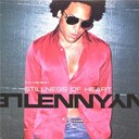 Lenny Kravitz - Stillness of heart