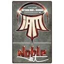 Iam - Noble art