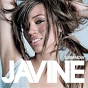 Javine - Surrender (your love)