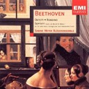 Sabine Meyer - Beethoven: octet in e flat etc